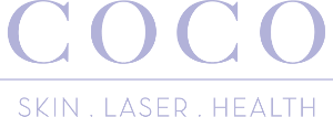 Coco Skin Laser Health