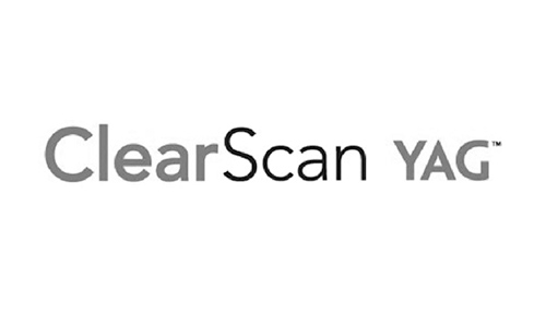 Clearscan