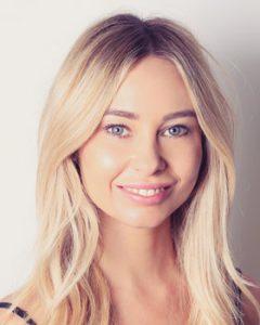 Melissa-RN-Coco-Skin-Laser-Health