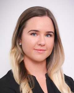 Elley-Clinical-Assistant