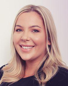 Kim-Client-Support-Consultant