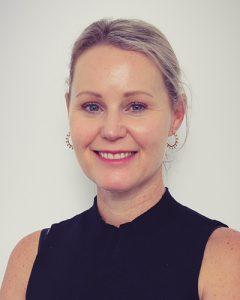 Amanda-Dermal-Therapist-Coco-2